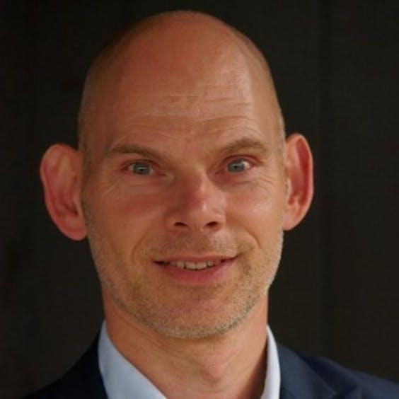Gaston Siegelaer