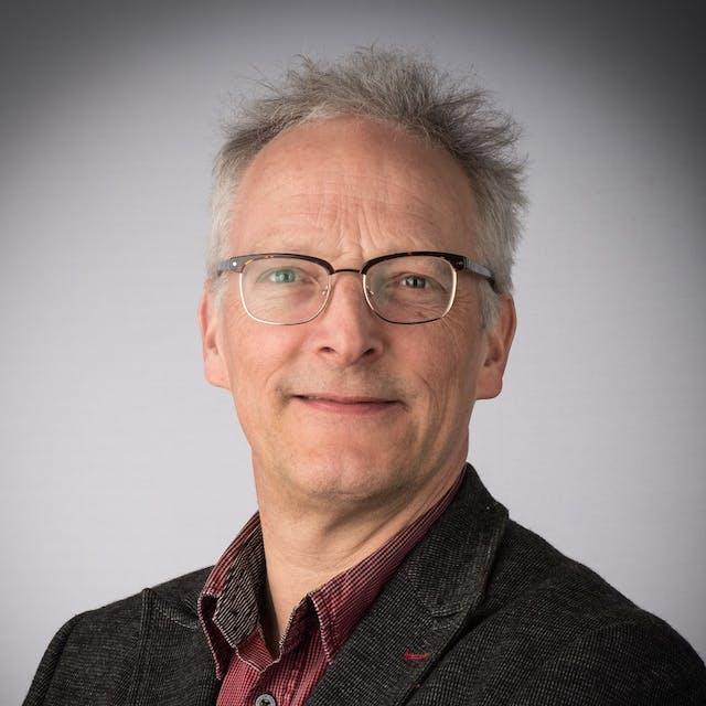Frank van Alphen
