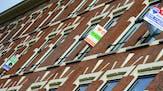 Koophuis_ANP.jpg