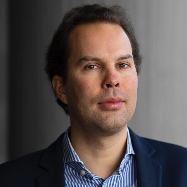Maarten van Wijk