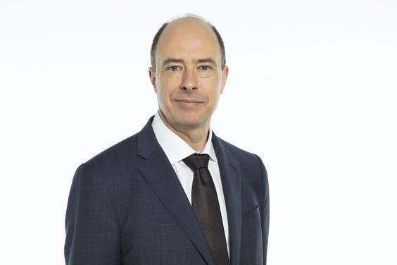 Gerard Riemen